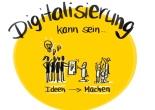 Digitalisierung_StadtOldenburg alle Rechte Stadt Oldenburg